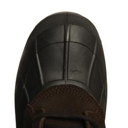 Kamik Men's 'NationPlus' Winter Boots FINAL SALE - Thumbnail 2