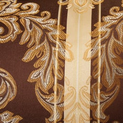 Helena 7-piece Comforter Set