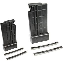 AIS Detachable .308 Magazines Speed Loaders (Pack of 2) - Thumbnail 2