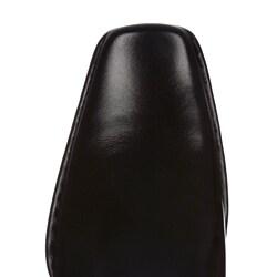 Steve Madden Men's 'Banke' Boots - Thumbnail 2