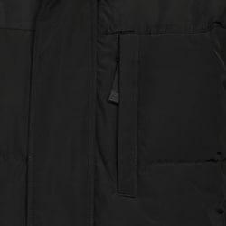 T-Tech by Tumi Men's Down Jacket