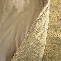 Emerson 3-piece Duvet Cover Set