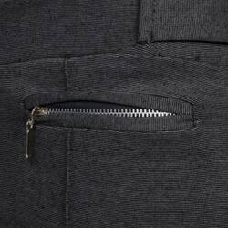 c7d18abc64d095 Shop Chances R Women's Ponte Knit Pull-on Leggings - Free Shipping ...