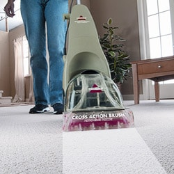 Bissell 1770-1 QuickSteamer Multi-Surface Deep Cleaner - Thumbnail 2