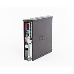 Dell Optiplex GX280 3.0GHz 1024MB 80GB Combo XP Pro Desktop Computer (Refurbished)