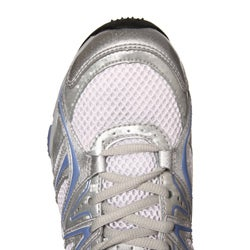 ECCO Women's 'Fitness Racer' Athletic Shoes - Thumbnail 2