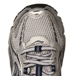 Saucony Women's 'Grid Excursion TR 5' Trail Running Shoes