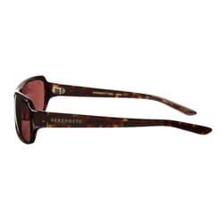 Serengeti Women's 'Zina' Fashion Sunglasses