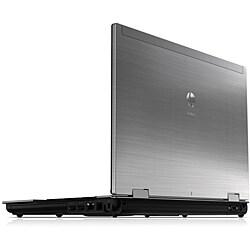 HP EliteBook 2530P 2.13GHz 160GB 12.1-inch Laptop (Refurbished) - Thumbnail 2