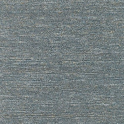 Hand-woven Cottage Grey Natural Fiber Jute Rug (8' x 11') - Thumbnail 2