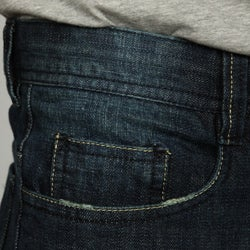 Men's 'Alberto-2' Jeans - Thumbnail 2