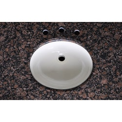 Silkroad Exclusive Watsonville 72-inch Double Sink Bathroom Vanity - Thumbnail 2