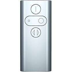 Dyson AM03 Silver Pedestal Air Multiplier (New)