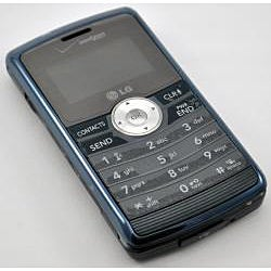 LG VX9200 enV3 Verizon Cell Phone - Thumbnail 2
