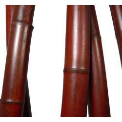 Laura Ashley Bamboo Tree Screen - Thumbnail 2
