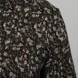 English Laundry by Scott Weiland Men's Haxton Shirt