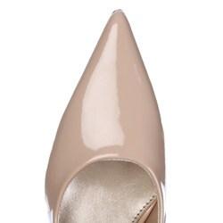 Sam & Libby Women's 'Bradi' Kitten Heel Pumps