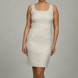 John Meyer Women's Dress Suit - Thumbnail 2