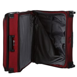 TravelPro 'Platinum 6' Rolling Garment Bag - Thumbnail 2