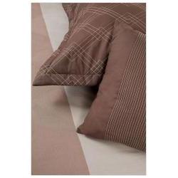 Citadel 7-piece King Comforter Set - Thumbnail 2