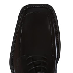 Kenneth Cole Reaction Men's 'Simplicity' Oxfords - Thumbnail 2