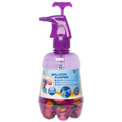 Discovery Kids Toy Water Ballon Pumper (Pack of 2)