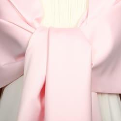 Ilana Women's Shawl Wrap