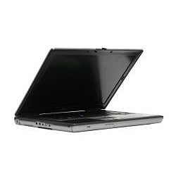 Dell Latitude D630 14-inch 2Ghz 1GB 60GB Notebook PC (Refurbished) - Thumbnail 2