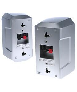 Yamah NS-AP1500 5-pc. Home Cinema Speaker Package