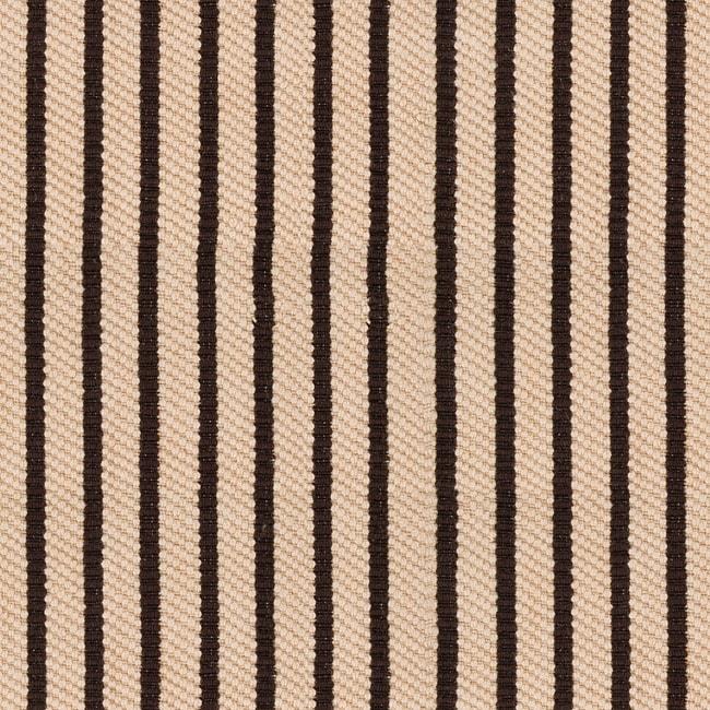 Country Living Hand-Woven Raina Striped Natural Fiber Jute Rug (8' x 10'6) - Thumbnail 2
