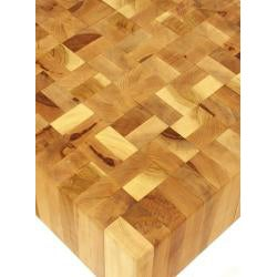 Fourche Creek Butcher Block - Thumbnail 2