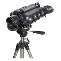 ATN Voyager 3-2 3X Magnification Night Vision Binoculars - Thumbnail 2