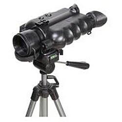 ATN Voyager 3-3P 3X Magnification Night Vision Binoculars - Thumbnail 2