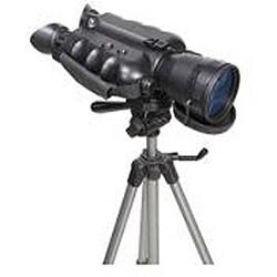 ATN Voyager 5-2 5X Magnification Night Vision Binoculars