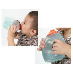 Boon Fluid Sippy Cup