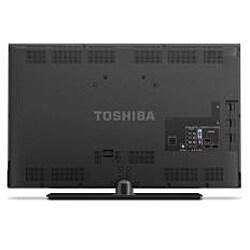 Toshiba 24SL415U 24 Inch 1080P LED HDTV Net TV (Refurbished)