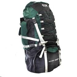 Kemyer 5500 Deluxe Internal Frame Hiking Backpack - Thumbnail 2