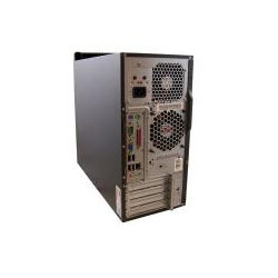 Lenovo 9637 1.86GHz 160GB Desktop Computer (Refurbished)