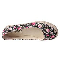 Sam S Club Easy Spirit Women S Shoes