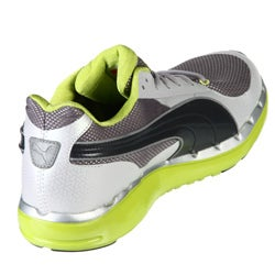 Puma Men's Athletic Shoes - Thumbnail 2