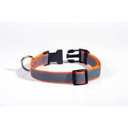 Petflect Reflective Breathable Quick-release Adjustable Safety System - Thumbnail 2
