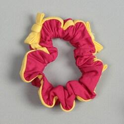 Donita Girls Flower Dress - Thumbnail 2