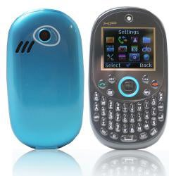 XP Q2 Dual SIM Unlocked Cell Phone with 16GB MicroSD