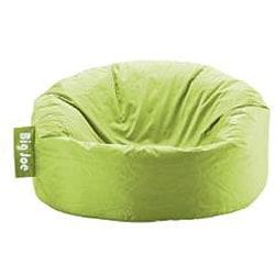Beansack Joe Green Bean Bag Chair Free Shipping On