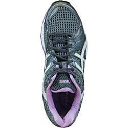 ASICS Womens Gel Nimbus 13 Running Shoe