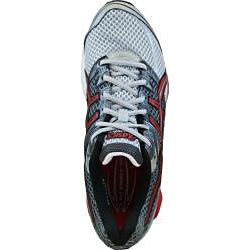ASICS Mens Gel Cumulus 13 Running Shoe