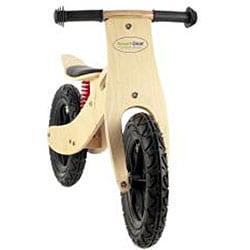 Smart Balance 'Cruiser' Bike - Thumbnail 2