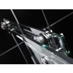 DreamLine Enigma-X 33x60x76-inch Shower Enclosure - Thumbnail 2