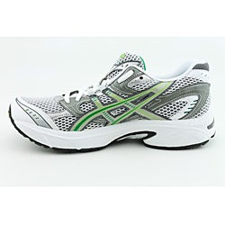Asics Women's Gel-Equation 4 White Athletic - Thumbnail 2