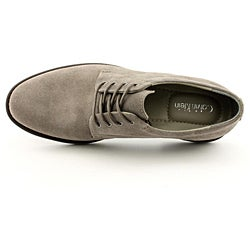 Calvin Klein Men's Felix Gray Casual Shoes